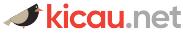 kicau.net